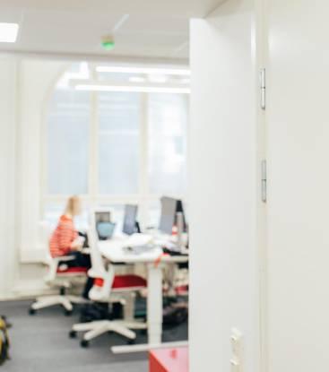 Integrata HR-lakiasiat työsyhderiidat
